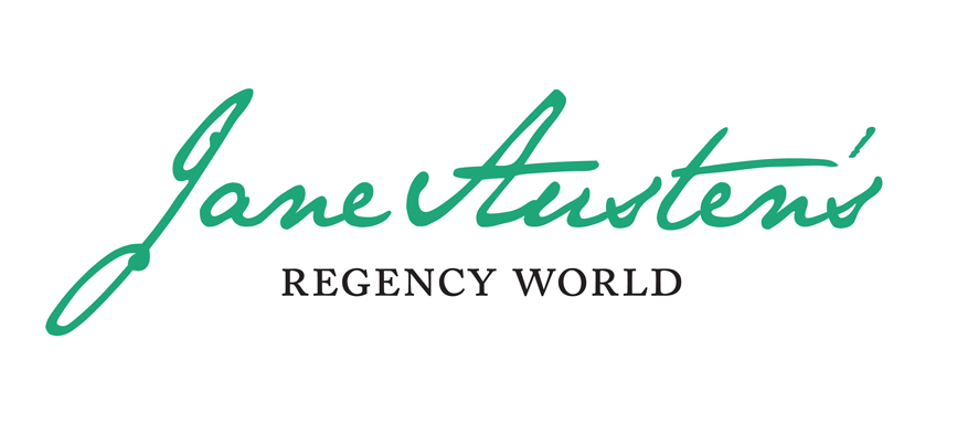 Jane Austen's Regency World