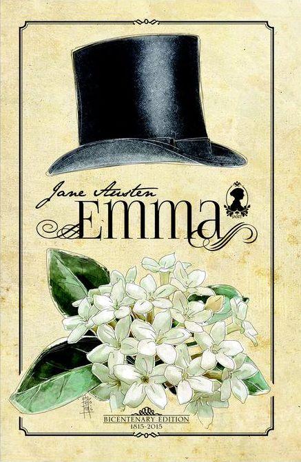 Emma 200 JASIT