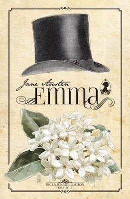 Emma, ed. speciale Bicentenario