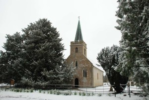 steventon_church_snow
