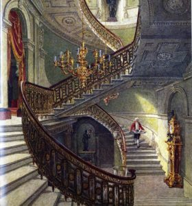 Carlton-House_Staircase_01